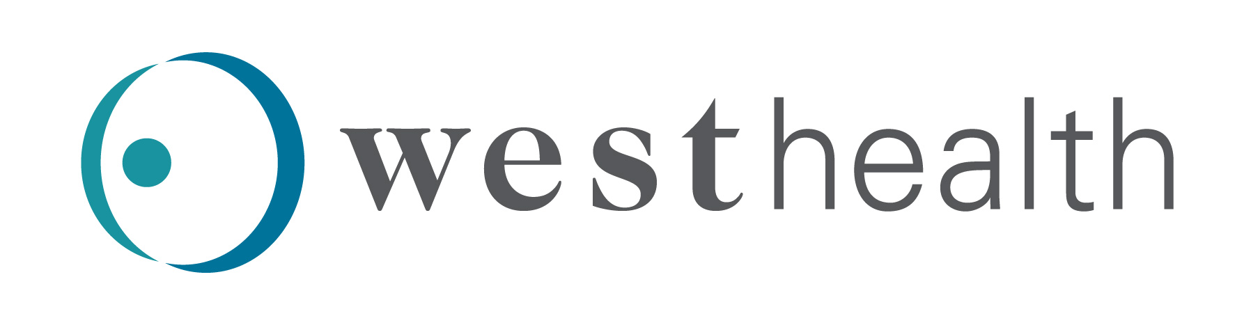 West Health Logo