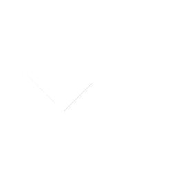 Fiscal FactCheck