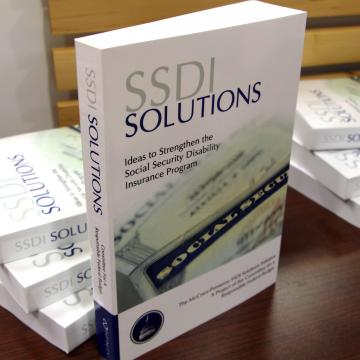 Social Security_SSDI Solutions_Book