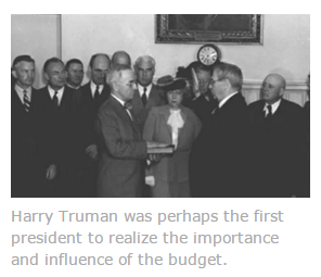 harry s truman the early years essay Learn about the 33rd president of the united states, harry s truman, from his early years to his retirement including his historical significance.